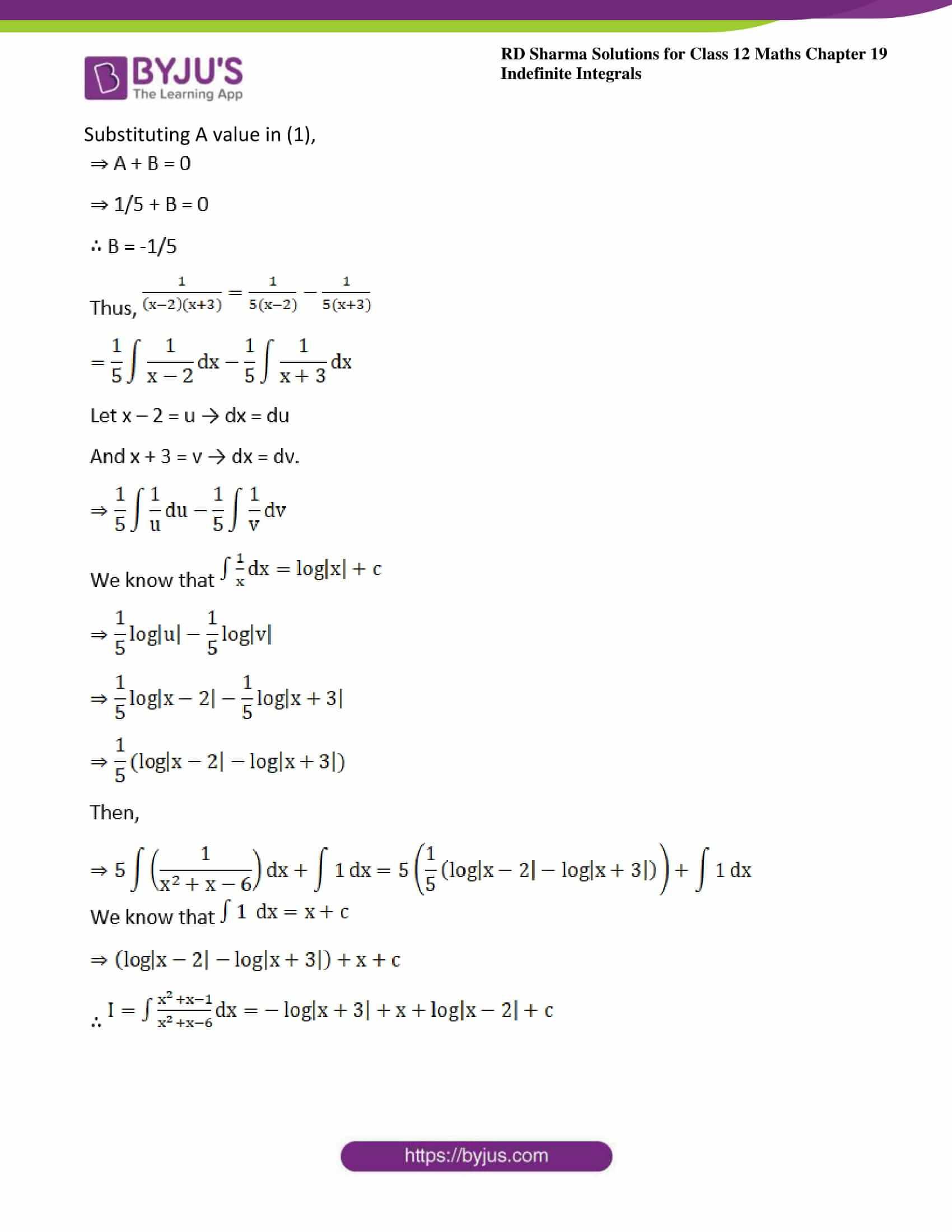 rd sharma class 12 maths sol chap 19 ex 20 04