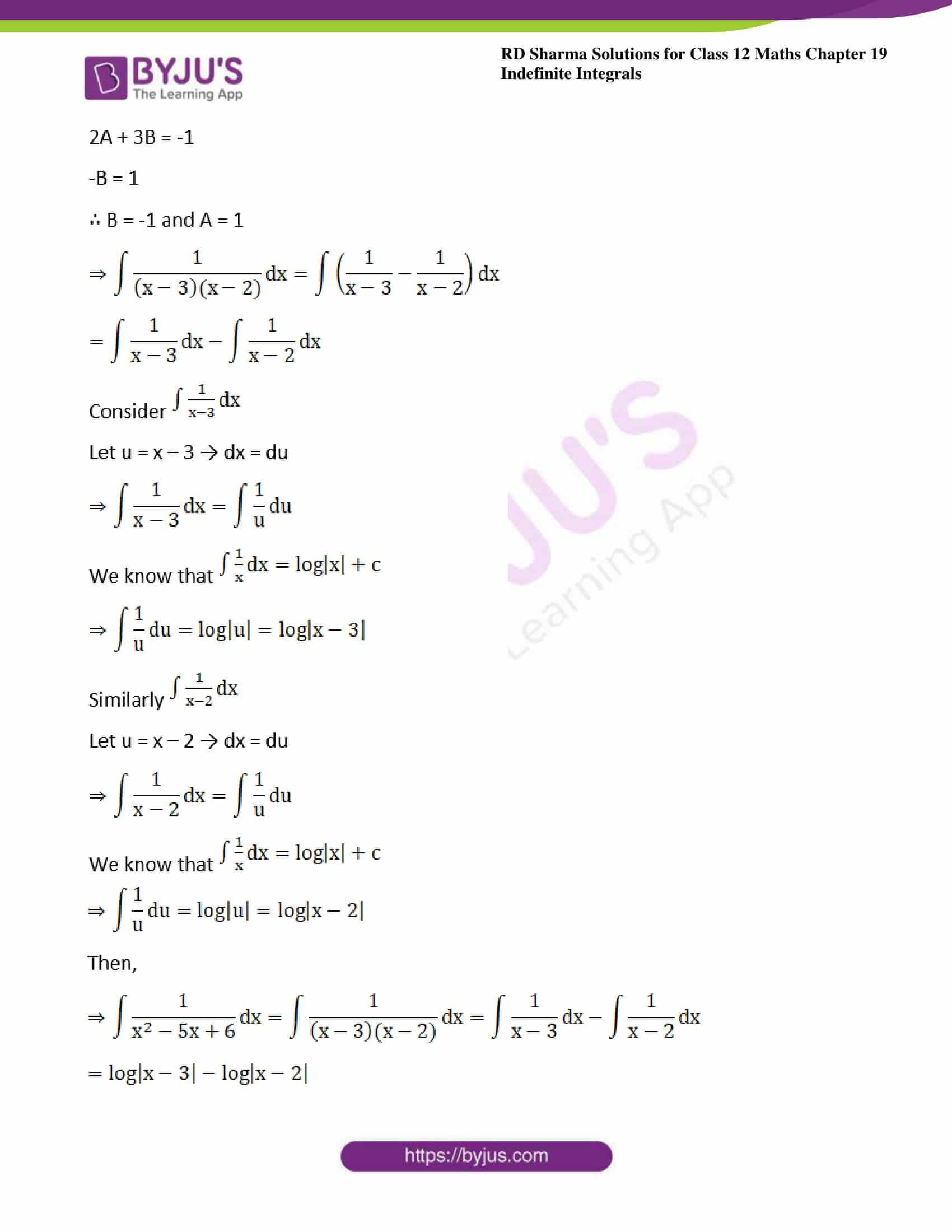 rd sharma class 12 maths sol chap 19 ex 20 08