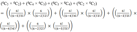 RD Sharma Solutions for Class 11 Maths Chapter 17 – Combinations image - 10