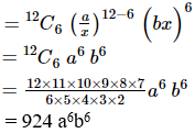 RD Sharma Solutions for Class 11 Maths Chapter 18 – Binomial Theorem image - 38