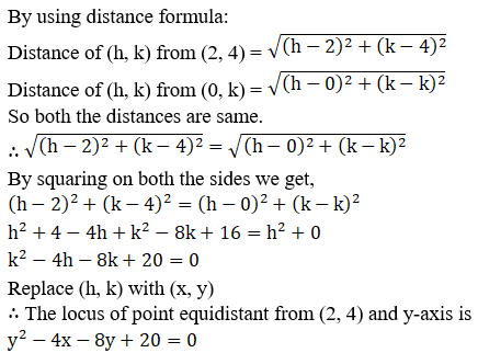 RD Sharma Solutions for Class 11 Maths Chapter 22- image 11