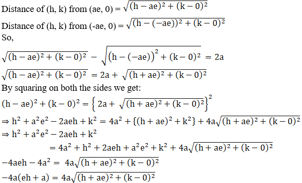 RD Sharma Solutions for Class 11 Maths Chapter 22- image 15