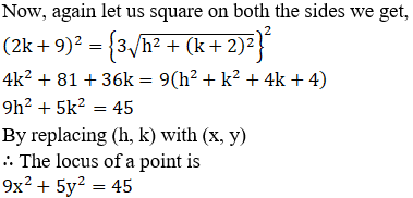 RD Sharma Solutions for Class 11 Maths Chapter 22- image 19