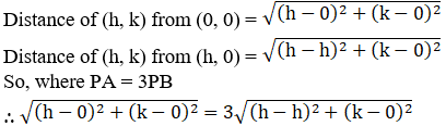 RD Sharma Solutions for Class 11 Maths Chapter 22- image 21