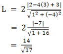 RD Sharma Solutions for Class 11 Maths Chapter 25 – Parabola - image 16