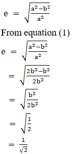 RD Sharma Solutions for Class 11 Maths Chapter 26 – Ellipse - image 78