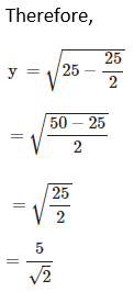 RD Sharma Solutions for Class 12 Maths Chapter 18 Maxima and Minima Image 38