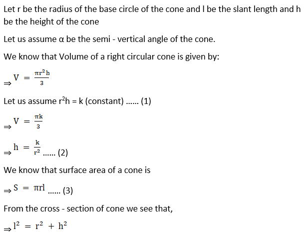 RD Sharma Solutions for Class 12 Maths Chapter 18 Maxima and Minima Image 71