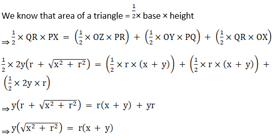 RD Sharma Solutions for Class 12 Maths Chapter 18 Maxima and Minima Image 82