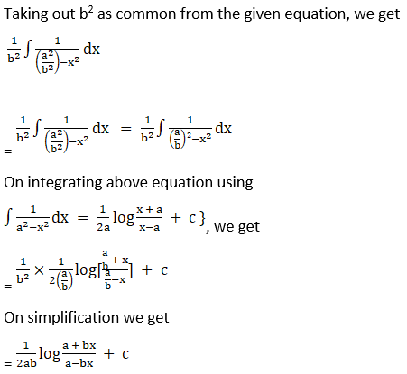 RD Sharma Solutions for Class 12 Maths Chapter 19 Indefinite Integrals Image 225