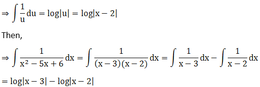 RD Sharma Solutions for Class 12 Maths Chapter 19 Indefinite Integrals Image 345