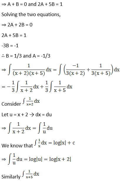 RD Sharma Solutions for Class 12 Maths Chapter 19 Indefinite Integrals Image 351