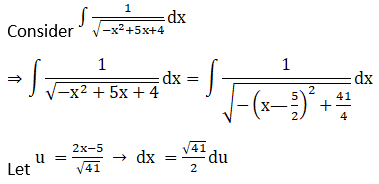 RD Sharma Solutions for Class 12 Maths Chapter 19 Indefinite Integrals Image 366