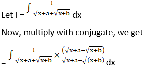 RD Sharma Solutions for Class 12 Maths Chapter 19 Indefinite Integrals Image 90