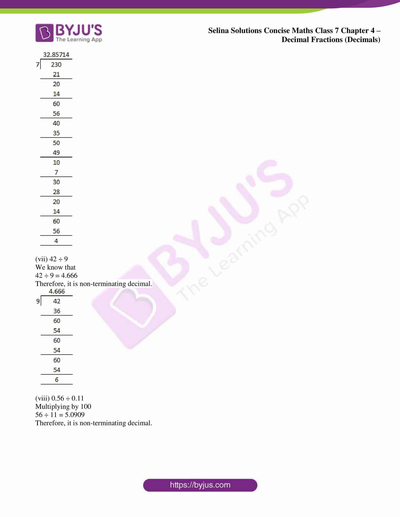 selina sol concise maths class 7 ch4 ex 4d 03