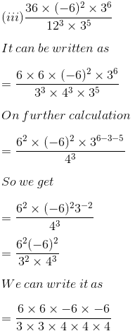 Selina Solutions Concise Maths Class 7 Chapter 5 Image 28