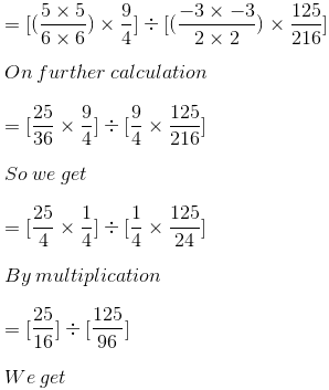 Selina Solutions Concise Maths Class 7 Chapter 5 Image 36