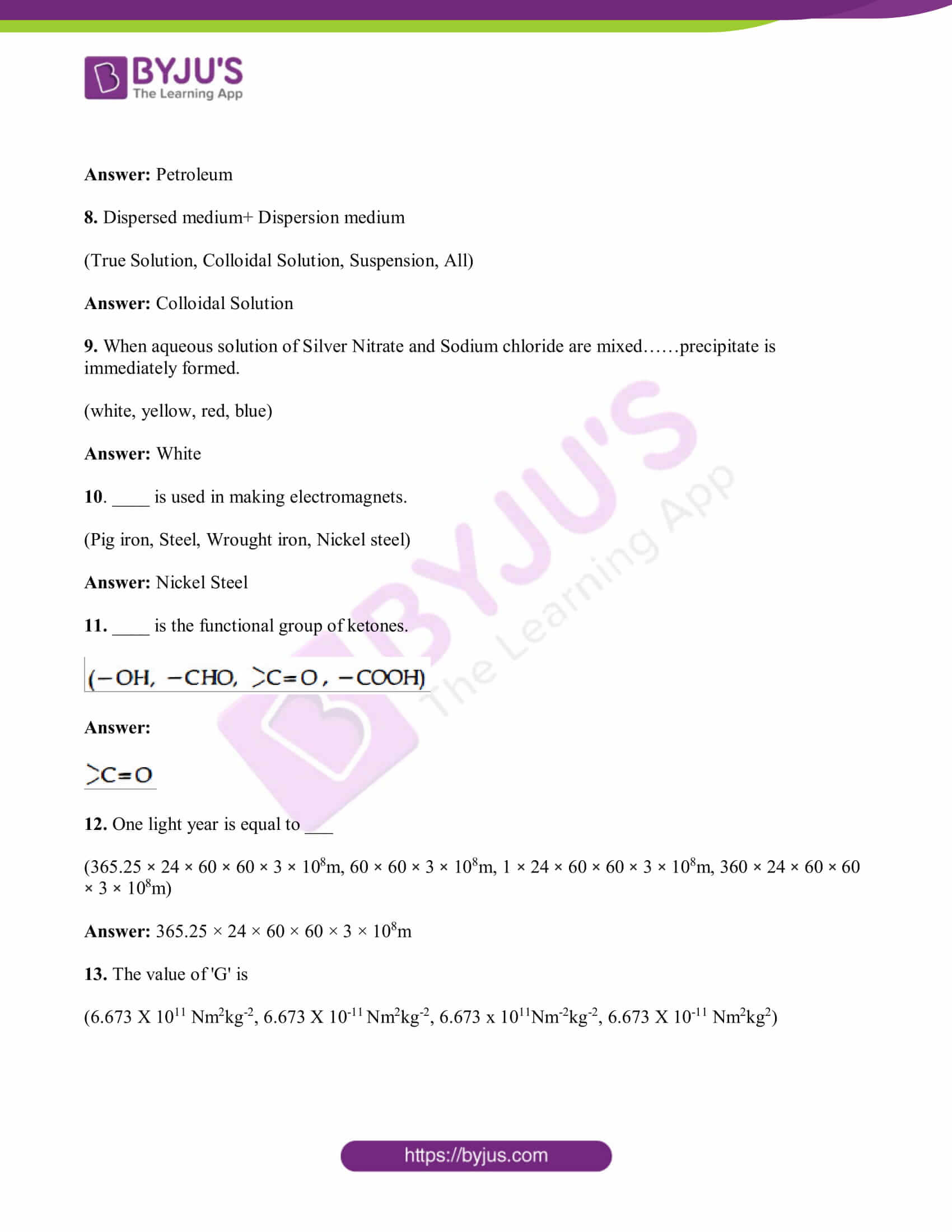 tn board class 10 sci solved pre year quest papers 2019 02