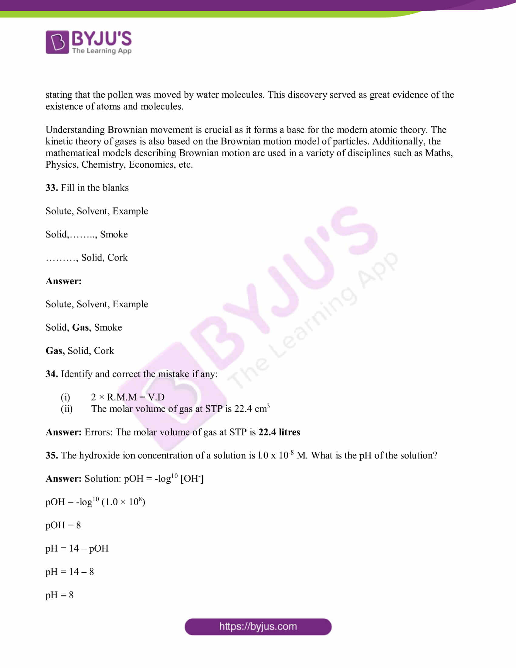 tn board class 10 sci solved pre year quest papers 2019 09
