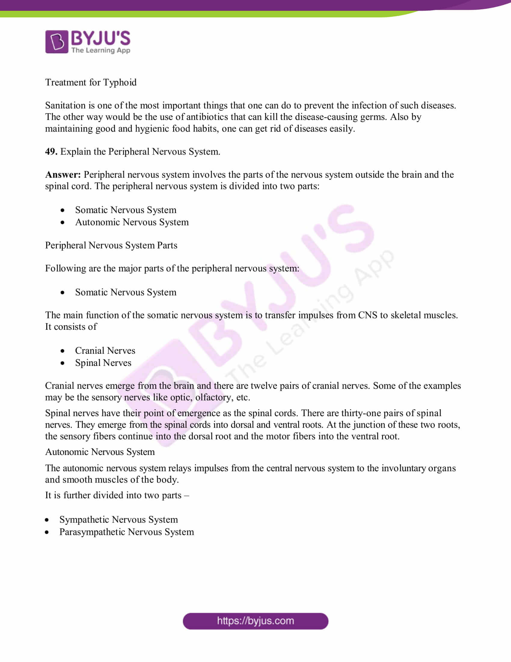 tn board class 10 sci solved pre year quest papers 2019 15