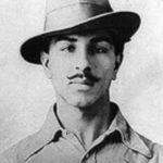 Bhagat Singh - UPSC Modern Indian History