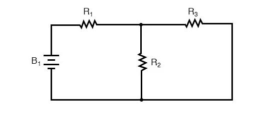 electric circiut