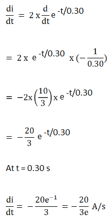 HC Verma Class 11 Chapter 2 Solutions 23