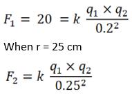 HC Verma Class 11 Solutions ch4 ans8