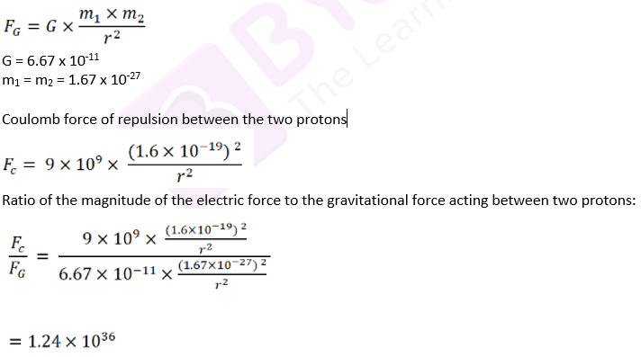 HC Verma Class 11 Solutions ch4 answer10