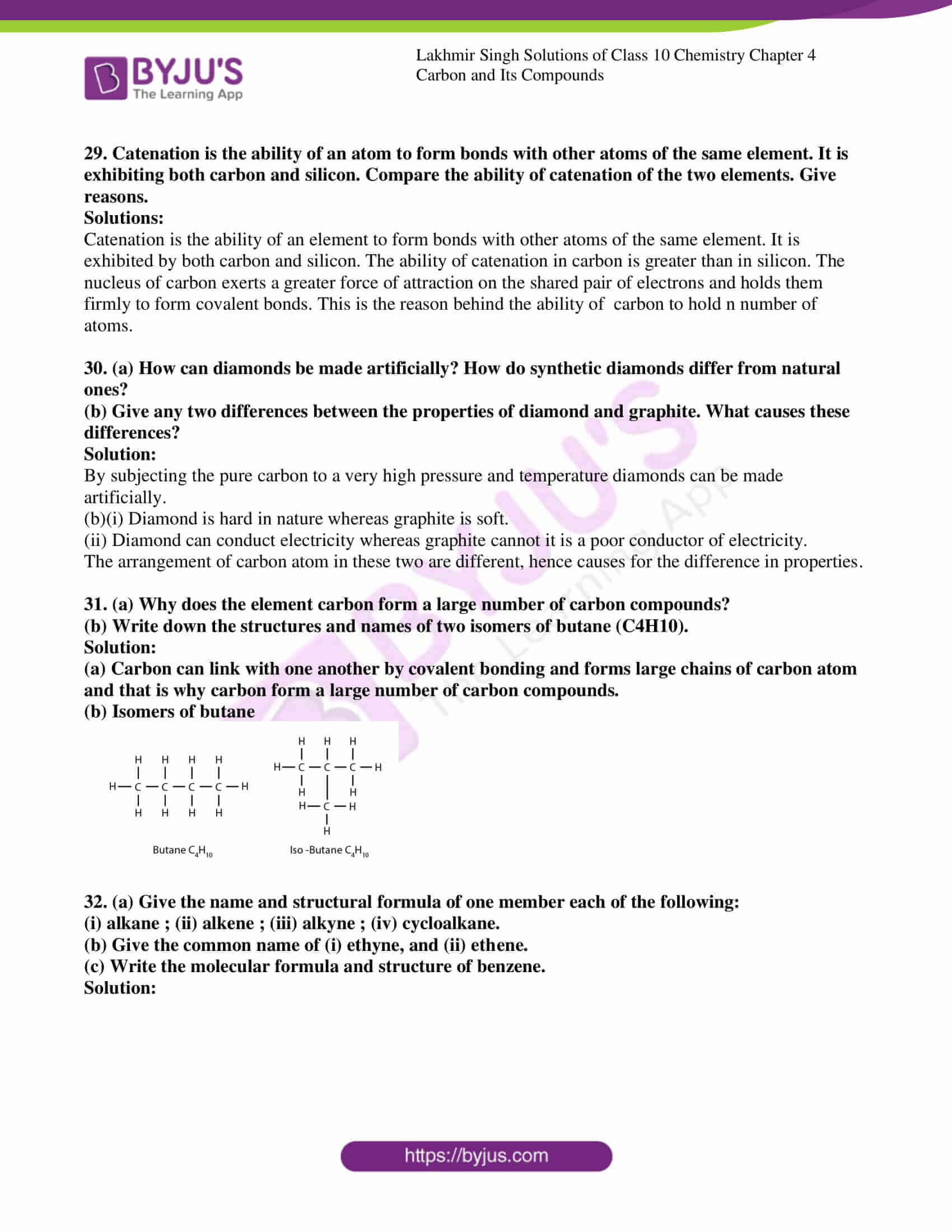 lakhmir singh solutions class 10 chemistry chapter 4 07