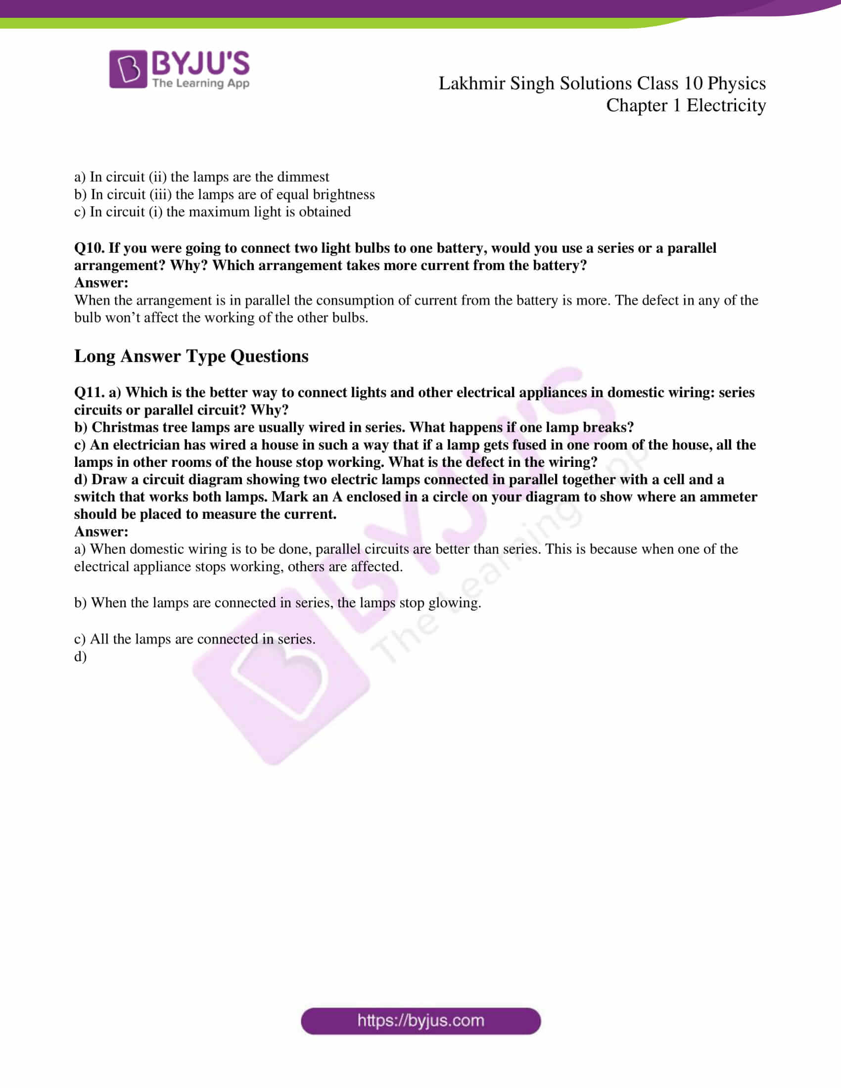 lakhmir singh solutions class 10 physics chapter 1 68