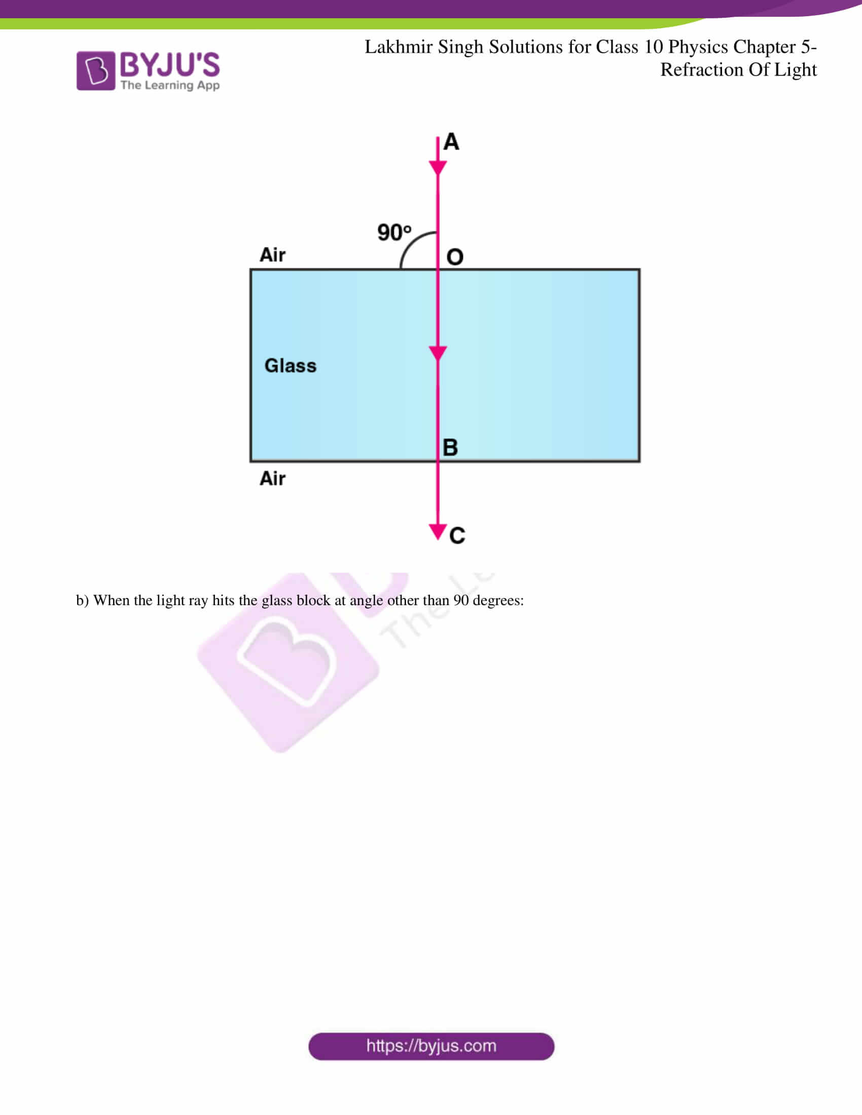 lakhmir singh solutions class 10 physics chapter 5 12