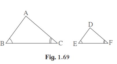 Maharashtra board Sol class 10 maths p2 chapter 1-23