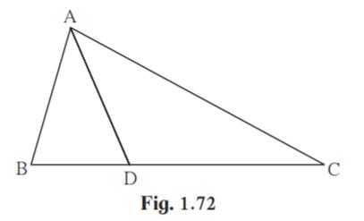 Maharashtra board Sol class 10 maths p2 chapter 1-26