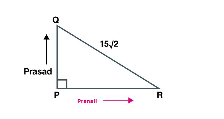 Maharashtra board Sol class 10 maths p2 chapter 2-19