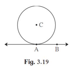 Maharashtra board Sol class 10 maths p2 chapter 3-1