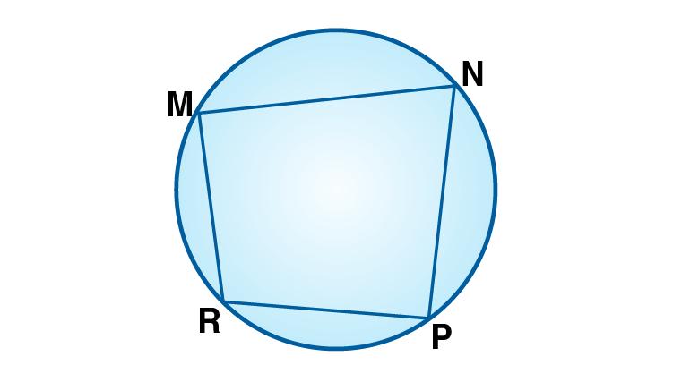 Maharashtra board Sol class 10 maths p2 chapter 3-11