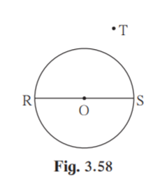Maharashtra board Sol class 10 maths p2 chapter 3-12