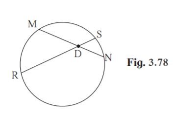 Maharashtra board Sol class 10 maths p2 chapter 3-15