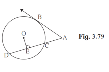 Maharashtra board Sol class 10 maths p2 chapter 3-16