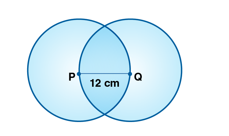 Maharashtra board Sol class 10 maths p2 chapter 3-17