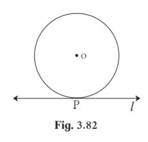 Maharashtra board Sol class 10 maths p2 chapter 3-20