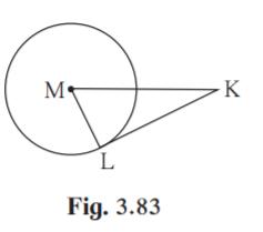 Maharashtra board Sol class 10 maths p2 chapter 3-22