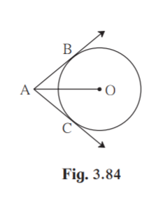 Maharashtra board Sol class 10 maths p2 chapter 3-23