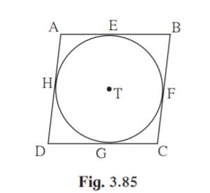 Maharashtra board Sol class 10 maths p2 chapter 3-25