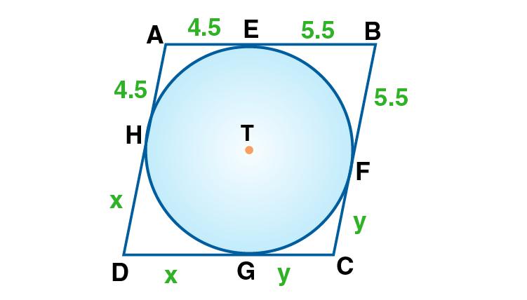 Maharashtra board Sol class 10 maths p2 chapter 3-26