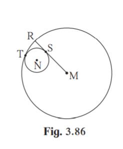 Maharashtra board Sol class 10 maths p2 chapter 3-27