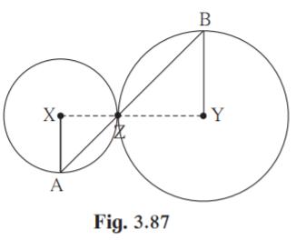Maharashtra board Sol class 10 maths p2 chapter 3-29