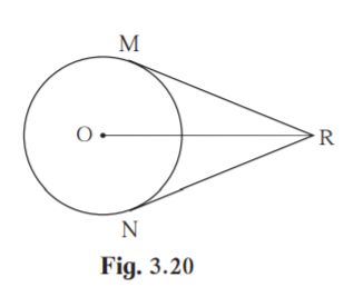Maharashtra board Sol class 10 maths p2 chapter 3-3