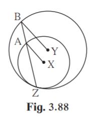 Maharashtra board Sol class 10 maths p2 chapter 3-30